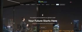 broker StoxMarket rip off reviews