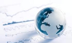 financial forecast for 2018