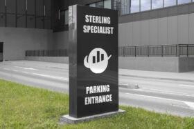 Sterling speacialist